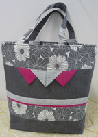 "Tasche ""Ladies Bag"""