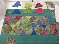 Babydecke Hexagon (4).JPG