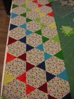 Hexagon (1).JPG