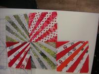 Shiny Scrab Quilt (10).JPG