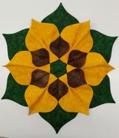 Blütenset (4).jpg