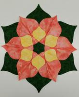 Blütenset (5).jpg