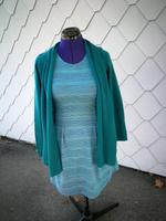 Kleid aus elastischen Stoffen (14).jpg